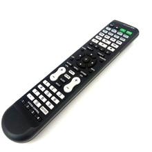 Universal Remote Control Used General For Sony Original RM-VLZ620 LED TV ARCAM CR80 CR100 DVD BD CBL DVR VCR CD AMP Fernbedienun