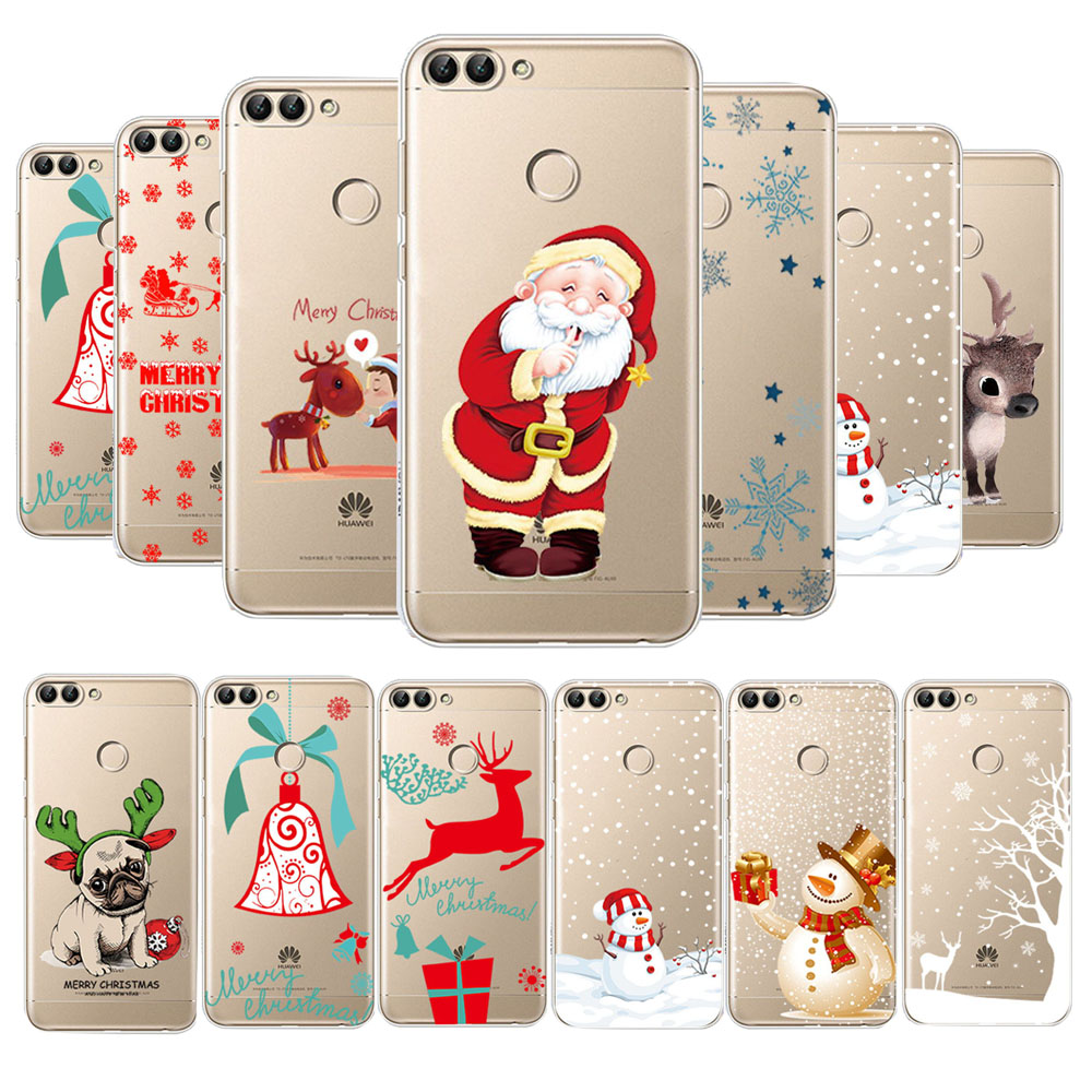 Phone Bags & Cases Punctual Izyeky Case For Huawei Honor 9 Lite Cute Universe Planet Moon Star Phone Back Cover For Huawei Honor 9 Lite Soft Coque