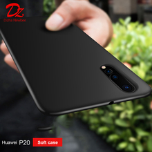 for huawei P20 lite phone case for huawei  enjoy 8 8e honor 9i 10 7C P20 7a pro cover soft case for enjoy 8 plus/Y9 Y6 Y5 2018