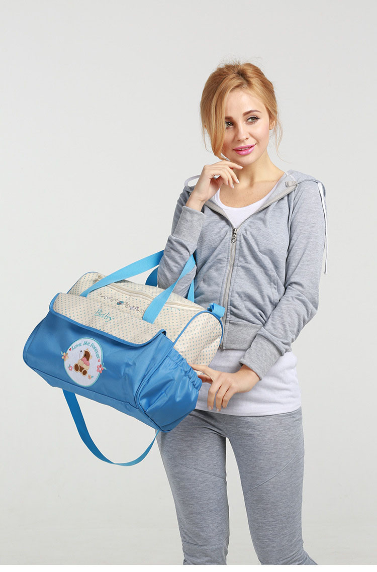 mummy bag750-7