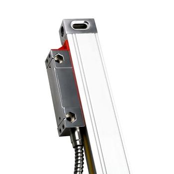 High Precision Linear Optical Ruler/Optical Lines 300mm 400mm 500mm 600mm 700mm 800mm 900mm 1000mm