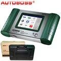 SPX AUTOBOSS V30 Автоматический Диагностический Сканер Онлайн-Обновление V-30 Автомобиль Диагностика Полнофункциональный Европейских и Азиатских Scan Tool