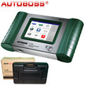 SPX AUTOBOSS V30 Auto Diagnostic Scanner Online Update V-30 Vehicle Diagnosis Full Featured European and Asian Scan Tool