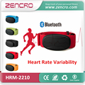HRV Heart Rate Variability Monitor R-R Interval Pulse Heart Rate Strap
