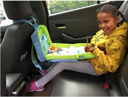1PCS-universal-newest-Kids-Car-Seat-Draw-Tray-Baby-Seat-Drawing-Bag-Portable-Painting-Toys-Multifunctional