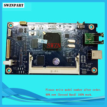FORMATTER PCA ASSY Formatter Board logic Main Board MainBoard mother board for HP M451 M451dn M451dw M451nw M351 M351dn M351dw