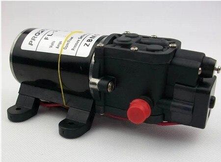 Оборудование распределения электроэнергии Fl-3203 fl3203 dc