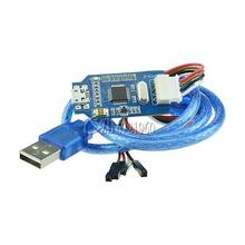 J Link OB ARM Debugger Programmer Downloader replace v8 SWD
