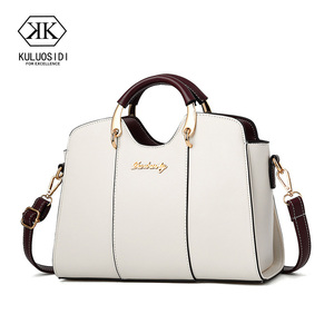 Brand Fashion Female Bag Women