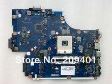 LA-5892P For Acer 5742 5742ZG Laptop Motherboard MB.WJU02.001 Fully Tested