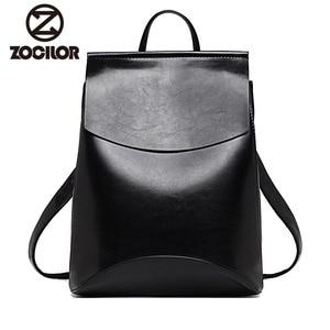 Fashion Women Backpack High Quality Youth Leather Backpacks for Teenage Girls Female School Shoulder Bag Bagpack mochila(China)
