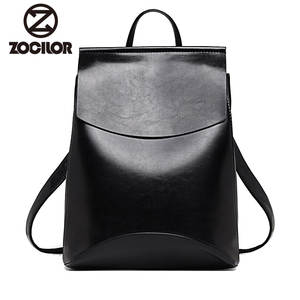 90cef422c62 top 10 backpacks with straps for teenage girls brands