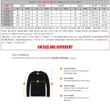 T-Shirt Men 2017 Fashion Spring Autumn New Casual T Shirt Male Solid Color Tshirt Turn Dwon Collar Button Long Sleeve Top Tees