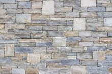 SHENGYONGBAO Vinyl Custom Digital Printed Photography Backdrops Brick wall  theme Prop Photo Studio Background JUT-1727 shengyongbao art cloth digital printed photography backdrops wood planks theme prop photo studio background jut 1631