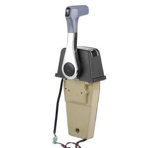 Image 2 - Suitable For Suzuki Marine Remote Control Box 67200 93J13 00