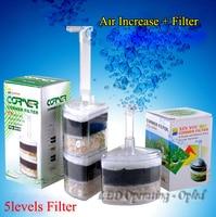 https://ae01.alicdn.com/kf/HTB18bINHpXXXXanaXXXq6xXFXXXa/Reusable-Aquarium-Air-Bubble-FILTER-DRIVER-Super-Air-Bubble.jpg