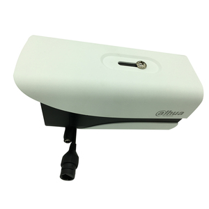 Image 2 - Dahua IPC HFW4631M I1 6MP IP Camera IR50M IP67 POE CCTV camera replace IPC HFW4431M I1 outdoor camera with bracket