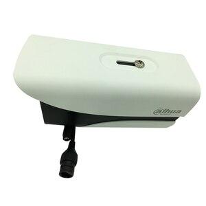Image 2 - Dahua IPC HFW4631M I1 6MP IP מצלמה IR50M IP67 POE CCTV מצלמה להחליף IPC HFW4431M I1 חיצוני מצלמה עם סוגר