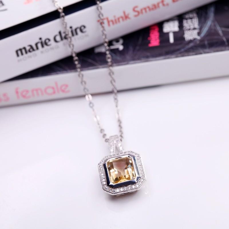 silver pendants CASP00761D (1)