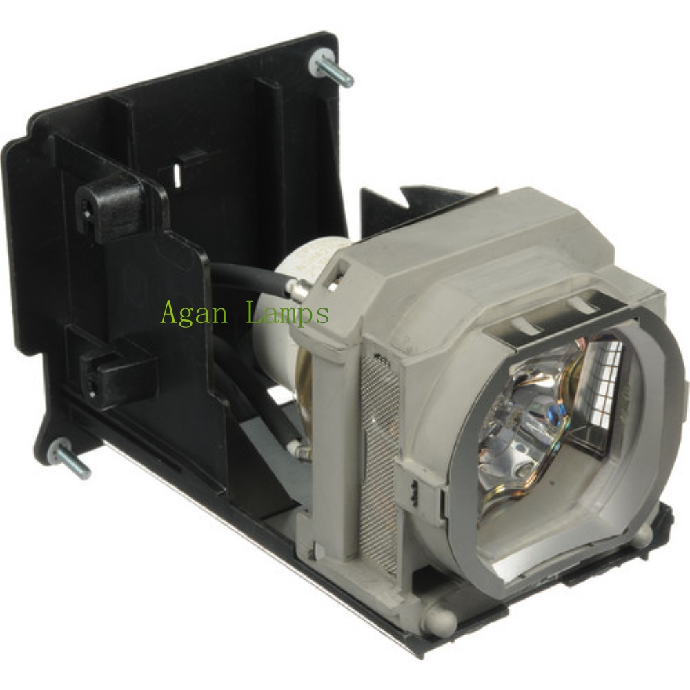 Mitsubishi VLT-XL650LP Replacement Lamp for Mitsubishi HL650U, WL2650, WL2650U, WL639U, and the XL650U Projectors mitsubishi vlt px1lp lamp replacement for polaroid pv238i pv238 pv338 and the pv350 projectors