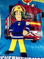 140*70cm Fireman sam cosplay Action Figure plush bath towel algodon Halloween emoji Cartoon anime one direction toy d10
