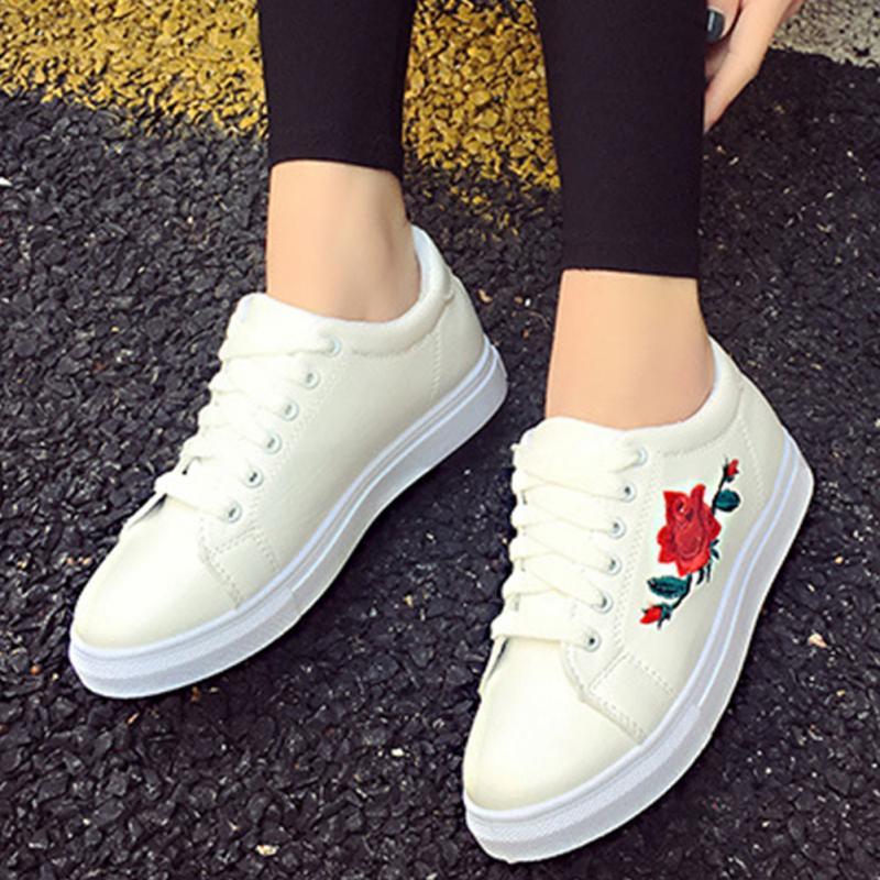 HTB18bJcSpXXXXayXXXXq6xXFXXXR - Women  Flower Creepers Flat Shoes JKP037