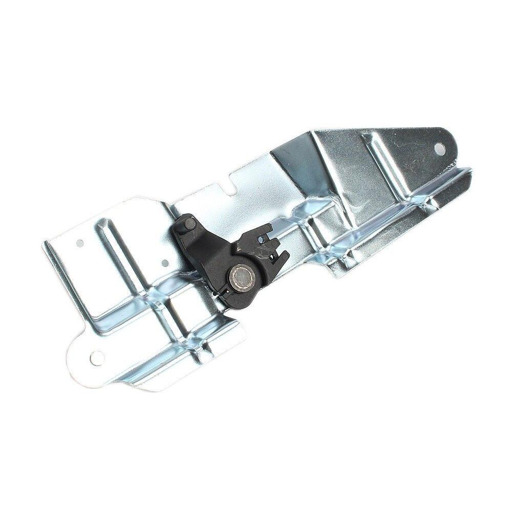 8 pcs NGK Iridium IX Spark Plugs for 1997-2009 Ford F-150 4.6L 5.4L  4.6L kb