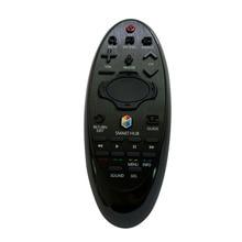 Протектор для экрана сенсорного 3D ТВ удаленный заменить для samsung BN59-01182D BN59-01182B BN59-01185F BN5901181B UA55H8000AW UA65HU8500W