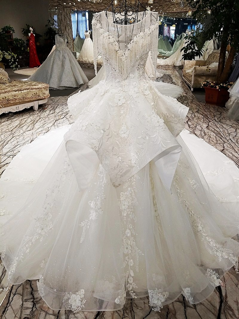Us 291 0 Aijingyu Pakistani Bridal Vintage Gowns 2019 Online Discount Sexy Real Picture Taiwan Best Bride Pakistani Wedding Dresses In Wedding