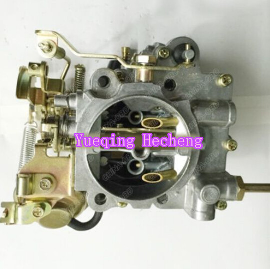 new carburetor md 006219 for 4g32 4g33 4g64 in generator parts rh aliexpress com Mitsubishi Astron Engine Vulcan Mitsubishi Engine