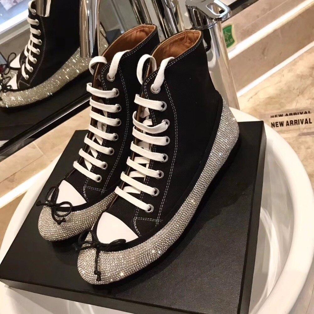 2017 hiver populaire matériel de velours femmes Martin appartements cheville bottes meilleure qualité femmes velours appartements chaussures livraison gratuite