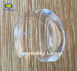 Image 2 - New In Stock Original Projector Lens For NEC NP110G / NP210 / NP216 / V260 NP110 NP115 NP215 V230 V260X VE280 VE281 Projectors