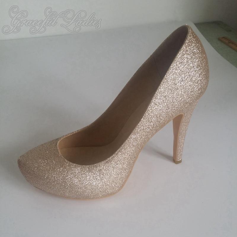 Cheap Womens Heels