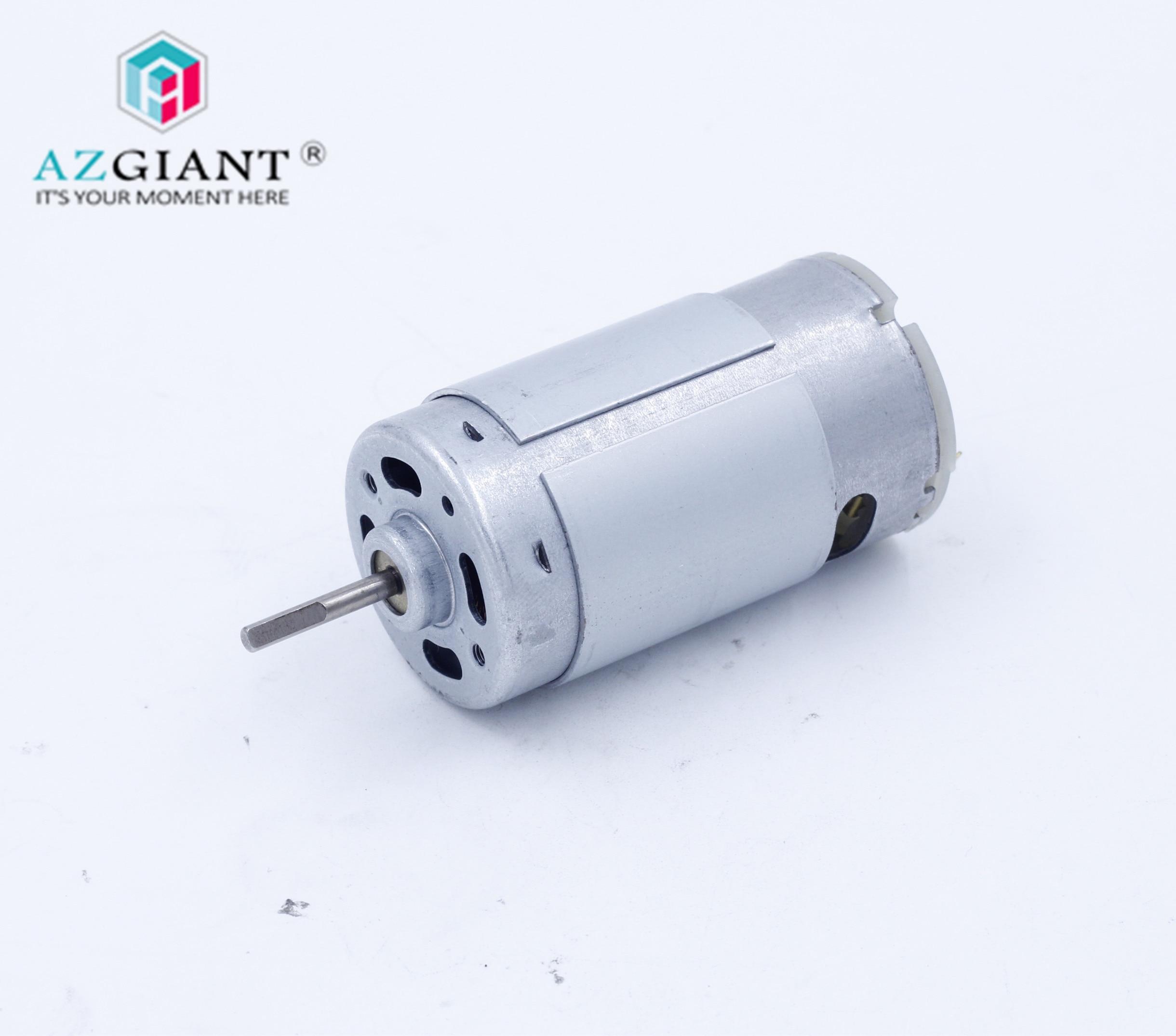 New Vacuum Supply Pump Motor For Mercedes-Benz S350 S430 2208001248