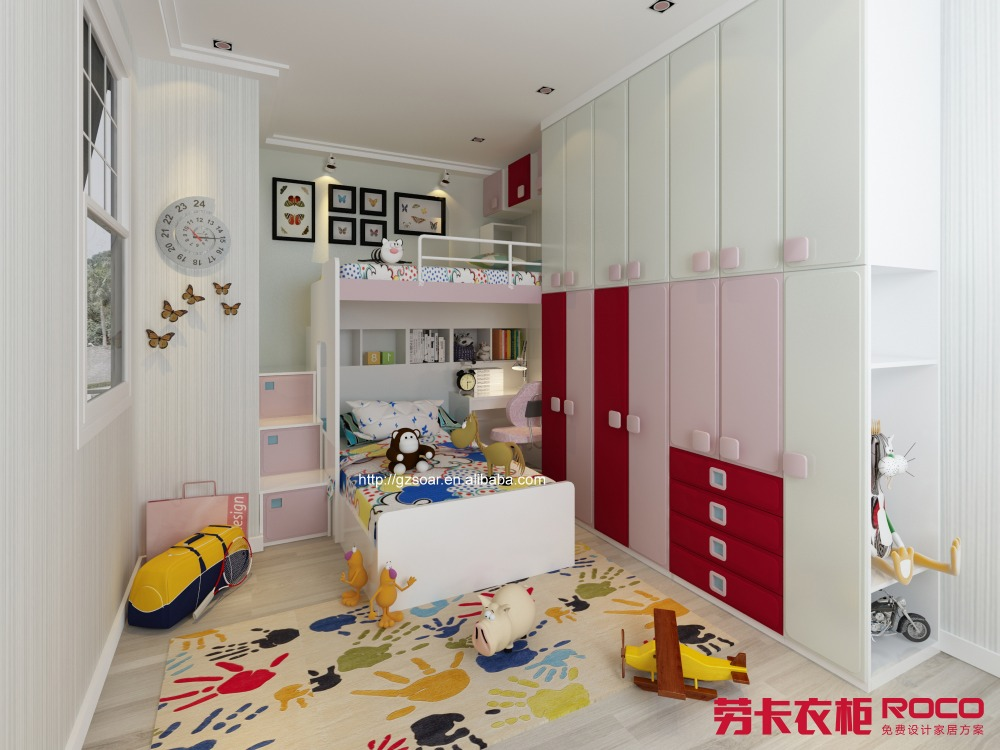 roco furniture china top 10 brands. Latest Wood Double Bed Designs With Box Pictures Of Plywood Cot Design Furniture Kids Decker -in Children Beds From On Roco China Top 10 Brands A