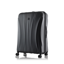 Letrend New Fashion 29 inch British Super Light Rolling Luggage Women Trolley 19 inch Boarding Box Suitcases Travel Bag Trunk
