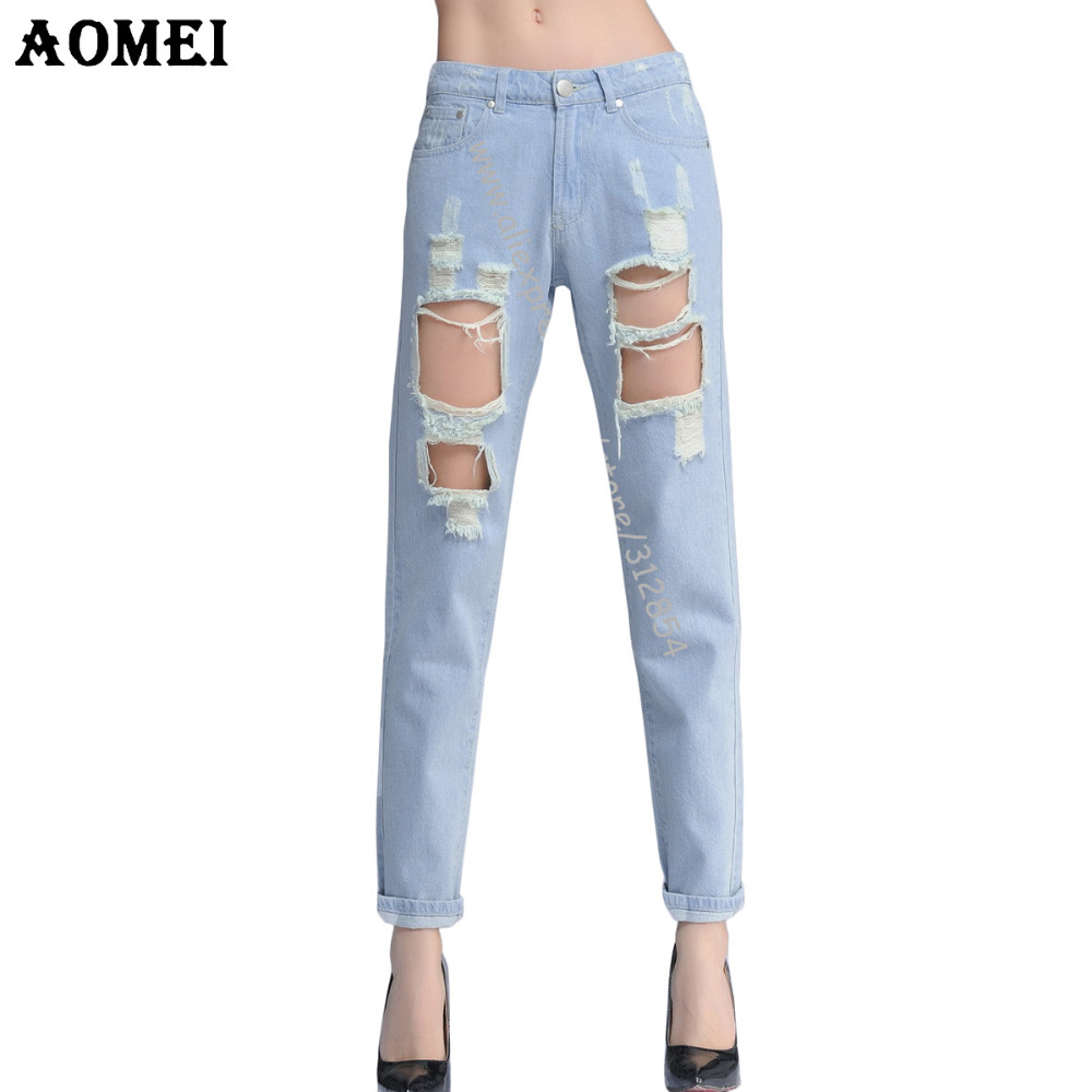 What Size Is A 29 In Women S Jeans