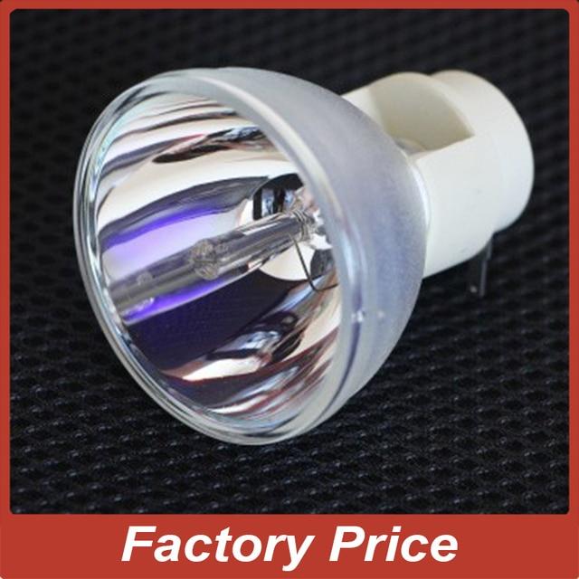 Compatible  projector lamp MC.JFZ11.001 OSRAM P-VIP 210/0.8 E20.9N for  H6510BD P1500 etc.