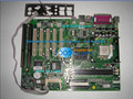 AIMB-742ve Industrial Motherboard 100% Tested Good Quality