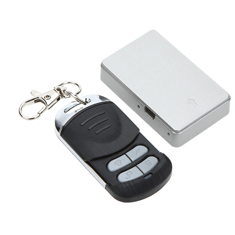 Mini-font-b-GSM-b-font-Tracker-Car-Vehicle-Real-Time-font-b-Tracking-b-font.jpg (1000×1000)
