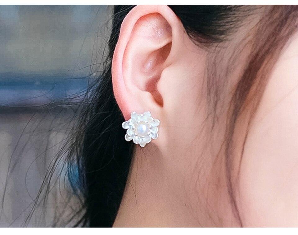 LFJA0005-Vintage-Blooming-Lotus-Stud-Earrings_14
