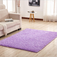 140*200cm Fashion super soft carpet/floor rug/area rug/ slip-resistant mat/doormat carpet and rug for living room bed