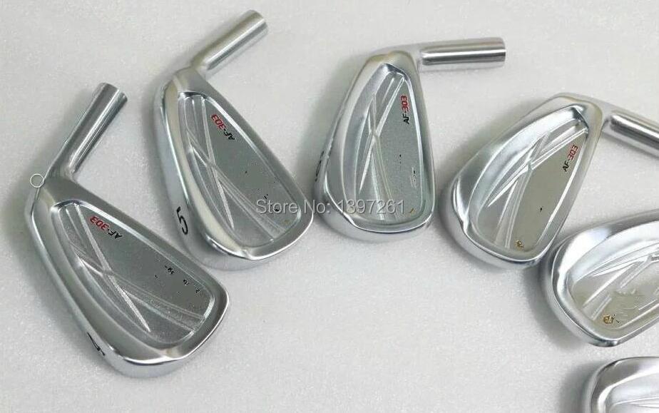 гольф-клубы купить в Китае