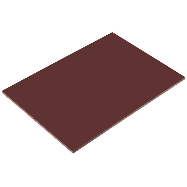 acrylic perspex furniture. newest brown acrylic sheets clear 2101483mm perspex furniture polystyrene plexiglass sun sheet l