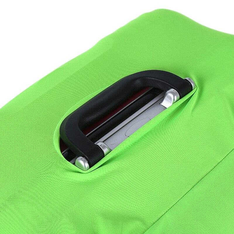 protetora contra poeira shell elasticidade Estilo : Elastic Dust Cover