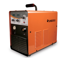 IGBT inverter welding machine NBC-270 MIG-270 inverter CO2 gas shielded welding machine 380V