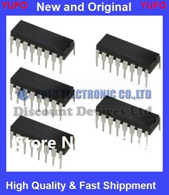 Бесплатная Доставка 5x NE571 Динамический Диапазон Аудио Компрессор/Expandor/Компандер С Регулировкой усиления IC