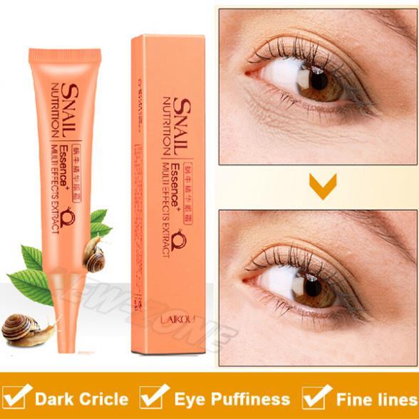 best firming eye cream