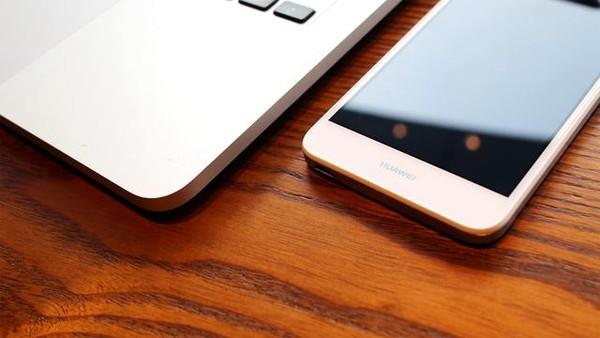 """HuaWei Enjoy 5S 4G LTE мобильный телефон Octa Core Android 1280 5,0 """"ips 5,1X720 2 ГБ оперативная память 16 ГБ Встроенная 13.0MP отпечатков пальцев"""