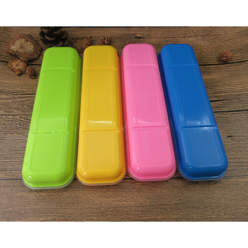 29520-description-4-l0.jpg